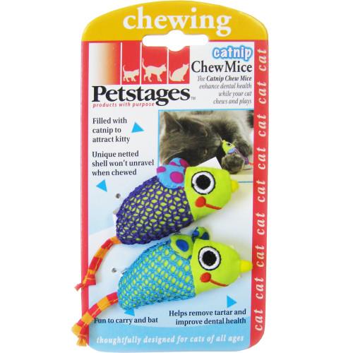 petstages-catnip-chew-mice-cat-toy