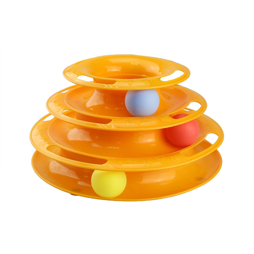 tower-of-tracks-crazy-amusement-petstages-tower-of-tracks-pet-toys-three-layers-font-b-intelligence