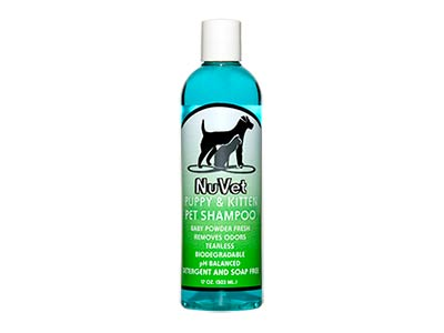 nuvet-shampoos-cats-dogs-puppies-odor-control-treatments-puppy-kitten-shampoo