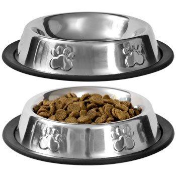 Kitten dishes