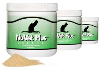 cat_nuvet_plus_powder