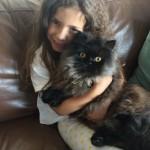 Penelope & Chloe