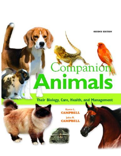 Thank you Karen & John Campbell for selecting several of our darling kittens to be featured in this education textbook.